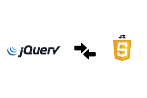 Jquery and javascript image