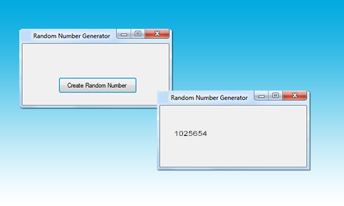 How to generate Random Number in angularjs?