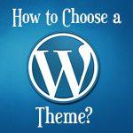 9grid Grid Wordpress