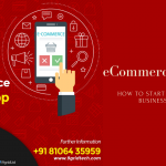 Start your own ecommerce business in India